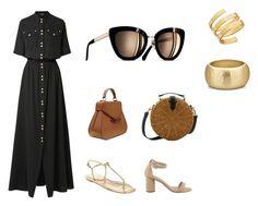 Designer Clothes, Shoes & Bags for Women Balmain, Prada, Mango, London, Shoe Bag, Polyvore, Stuff To Buy, Accessories, Shopping