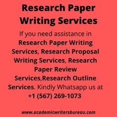 Cheap Essay Writing Service, Academic Essay Writing, Academic Writers, Academic Writing Services, Research Paper Writing Service, Writers Bureau, Online Essay Writer, Research Outline, Essay Tips