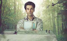 Rajkummars Newton To Feature At The American Film Institute Fest 2017
