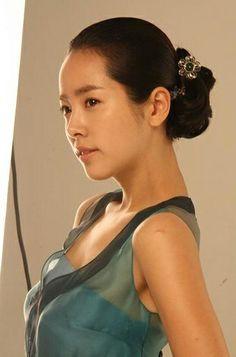 Han Ji-Min 한지민 Han Ji Min, Glorious Days, Korean Drama Movies, Ji Sung, Korean Beauty, Jimin, Beautiful Women, Actresses, Actors