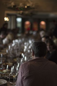 Jedan od najpoznatijih sommelier-a na ovim prostorima, Stevan Rajta, govori o vinima Aleksandrović.  #vino #sommelier #vinarija #wine #winelover #winery #Serbia #srbija #vinarijaaleksandrovic