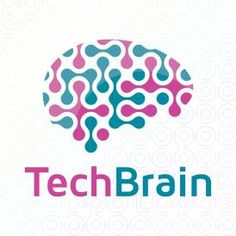 Tech Brain Web Technology logo