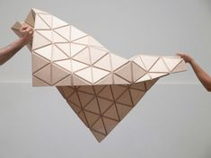The concept for WoodSkin was first developed for Autoprogettazione 2.0, an open-source design competition, in 2012. (courtesy Mamma Fotogramma)