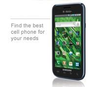 Cell Phone Reviews | Cell Phones Review | PCMag.com