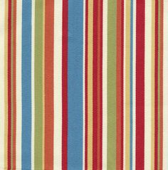 Outdoor Fabric for Lanai Vibrant.....