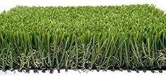 New 15' Foot Roll Artificial Grass Turf Synthetic Fescue Pet $1.15 Per Sq. SALE! Many Sizes! (PREMIUM 12' x 50' = 600 Sq Ft)