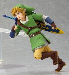 Hot-NEUE-14-cm-Legend-of-Zelda-Link-mobile-sammlung-action-figur-spielzeug-weihnachtsgeschenk-puppe-mit-4.jpg