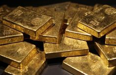 Texas Passes Law to Create Gold Bullion Depository | Newser Mobile