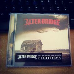 19 Best Alterbridge Images Alter Bridge Myles Kennedy Mark Tremonti