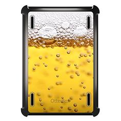 iPad Air 2 Case With Cover & Screen Protector Ipad Air 2 Cases, Cool Tools, Screen Protector, Shell, Beer, Iphone, Gifts, Root Beer, Ale