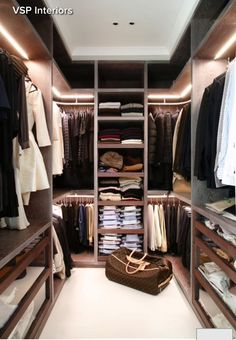 http://www.houzz.com/photos/24069539/Kensington-town-house-contemporary-closet-south-west