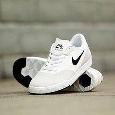 88371ff06 nikesbzoom Nike Skateboarding