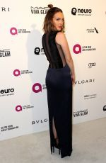 Camilla Luddington attends the 24th Annual Elton John AIDS Foundation's Oscar Viewing Party http://celebs-life.com/camilla-luddington-attends-24th-annual-elton-john-aids-foundations-oscar-viewing-party/  #camillaluddington Check more at http://celebs-life.com/camilla-luddington-attends-24th-annual-elton-john-aids-foundations-oscar-viewing-party/