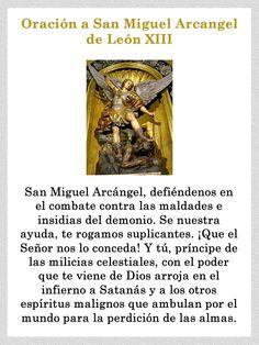 novena a san rafael arcangel pdf
