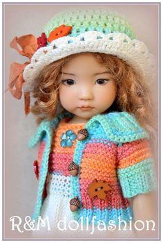 5896,34 руб. New in Куклы и мягкие игрушки, Куклы, По бренду, компании, персонажу
