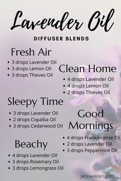 Young Essential Oils, Essential Oils Guide, Essential Oils For Sleep, Essential Oil Perfume, Doterra Essential Oils, Essential Oils Energy, Grounding Essential Oil, Stress Relief Essential Oils, Essential Oil Burner