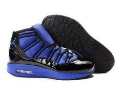 salomon vetement ski - Retro Chaussure 74 Enfant Air Jordan 11 | Nike Shox Oz NSO01 Blanc ...