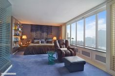 3930 N Pine Grove Ave Apt 3001, Chicago, IL 60613 - Recently Sold Homes & Sold Properties - realtor.com®