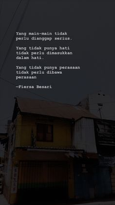 Story Quotes, Time Quotes, Jokes Quotes, New Quotes, Mood Quotes, Daily Quotes, Qoutes, Quotes Lucu, Cinta Quotes