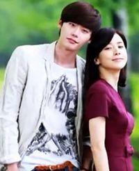 Top 10 favorite drama writers » Dramabeans Korean drama recaps Park Shin Hye, Hyun Bin, Pinocchio, Hyde, Korean Drama, Writers, Dramas, It Cast, People