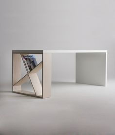 J-table - Decovry.com