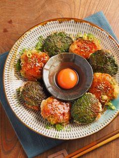 Korikori's Nanko Tsukune Grill 06