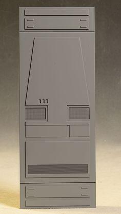 GTP Toys Space Walls Star Wars diorama - Star Wars Models - Ideas of Star Wars Models - Space Walls Star Wars diorama by GTP Toys Star Wars Chess Set, Star Wars Set, Star Wars Furniture, Boy Bath, Home Theater Decor, Star Wars Room, Star Wars Models, Star Wars Gifts, Star Wall
