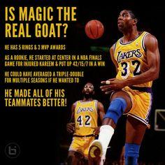"Happy Birthday to the great Earvin ""Magic"". Nba Live, Magic S, Magic Johnson, Champion, Happy Birthday, Entertaining, Sports, Jr, Basketball"