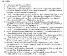 Math, Words, Math Resources, Horse, Mathematics