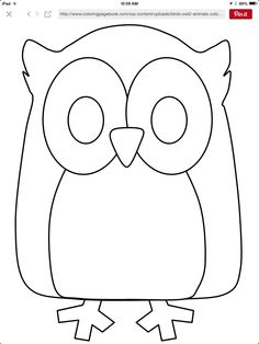 Printable Birds Animals Coloring Pages Book For Kids Of All Ages