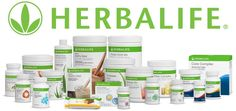 If you are looking for the quality weight management products, then Pick Herbal offering the best weight loss products which help keeps you to stay fit and healthy
