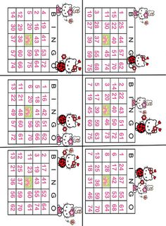 Here are the Amazing Hello Kitty Colouring In Pages Colouring Pages. This post about Amazing Hello Kitty Colouring In Pages Colouring Pages . Hello Kitty Baby Shower, Hello Kitty Birthday, Hello Kitty Colouring Pages, Coloring Pages, Coloring Sheets, Hello Kitty Games, Hello Kitty Invitations, Valentines Day Coloring Page, Butterfly Coloring Page
