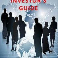 """This step-by-step """"How-to"""" Guide was created for investors who prefer a hands-on approach to   reviewing their portfolios and realigning them to achieve their financial goals.   Here is a Pointer on how to earn money online. There are uncounted ways to get money online.   On the contrary to what most people imagine it does not take much effort to save money online."""