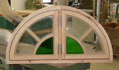 Våla Specialsnickeri - Referenser Porches, Outdoor Gear, Tent, Farmhouse, Mirror, Architecture, Glass, Home Decor, Front Porches