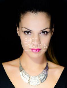 Digital photo download printable file  Portrait HQ 7 by Shotiris