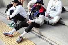 seoul-fashion-week-fall-winter-2015-street-style-report-part-2-1
