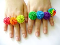 duct tape crafts for girls | 2012-05-10T00:00:00Z Versatility makes duct tape a craft favorite The ...