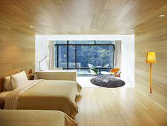 Schitterend slaapkamer om in weg te dromen hihihih