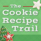Collect 12 great holiday cookie recipes this season along the Cookie Recipe Trail in Hendricks County.