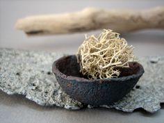 Objects   Elaine Bolt Ceramics