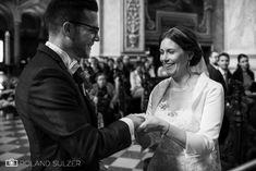 Hochzeit Stift Klosterneuburg - Roland Sulzer Fotografie - Blog Kirchen, Petra, Couple Photos, Couples, Blog, Fictional Characters, Projects, Church Weddings, Worship Service