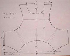 Resultado de imagen para patterns for making leather armor Roman Soldier Costume, Knight Costume, Costume Armour, Armadura Medieval, Cosplay Armor, Cosplay Diy, Destiny Cosplay, Roman Armor, Leather Working Patterns