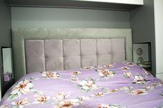Bed, Modern, Furniture, Design, Home Decor, Trendy Tree, Decoration Home, Stream Bed, Room Decor