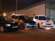 Toyota Starlet, Gt Turbo, Japanese Cars, Short Pixie, Jdm Cars, My Ride, Pony, Bling, Relationship