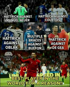 Soccer Memes, Football Quotes, Football Is Life, Soccer Quotes, Sports Memes, Nfl Sports, Cristiano Ronaldo Memes, Messi Vs Ronaldo, Ronaldo Football