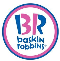 Baskin-Robbins $31 Gift Card Giveaway 12/30