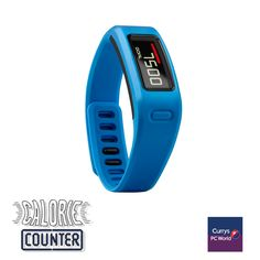 #PassionatePins Garmin vívofit Fitness Band - http://www.currys.co.uk/gbuk/home-appliances/health-beauty/massage-and-well-being/fitness-equipment/garmin-v-vofit-fitness-band-blue-10008723-pdt.html?cmpid=social~pinterest~i~ecsmart