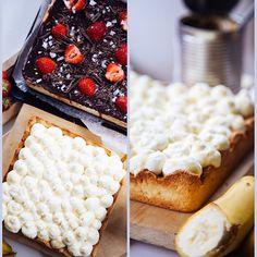 #juhannushaaste #droetker #leivojakoristele #instagram Kiitos @ ellisokerilla