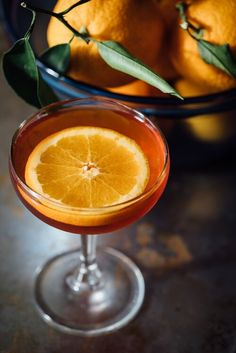 Easter Cocktails, Italian Cocktails, Tea Cocktails, Holiday Drinks, Cocktail Recipes, Spring Cocktails, Drink Recipes, Keto Recipes, Orange Party