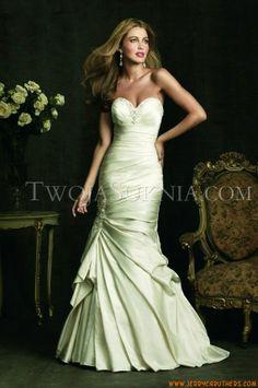Trouwjurken Allure 8912 Bridals